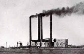 「浅草火力発電所」の画像検索結果